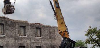 demolizione img3